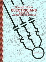 ac motor controls i 3 phase motor control panel wiring diagram Motor Control Panel Wiring Diagram #25
