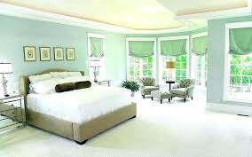 bedroom ideas blue. Blue Master Bedroom Awesome Decor Bedrooms Green Ideas Fresh .