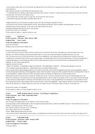 Agile Resume Enchanting Microsoft Word Resume Template 44 Free Samples Examples Format Maker