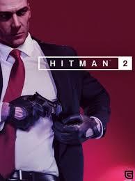 hitman 2 free full version pc