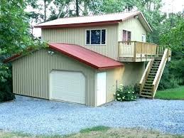 pole building kits barn build a two story house plans eastern washington oregon wash pole building kits