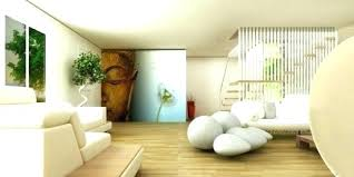 Zen style furniture Apartment Related Post Uxstudentclub Zen Style Zen Style Furniture Magnificent Zen Style Furniture With