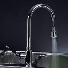 Modern Kitchen Sink Faucets Touch Kitchen Sink Faucet Best Kitchen Ideas 2017
