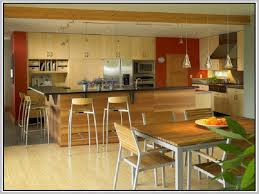 Flooring Kitchener Bamboo Flooring Mesmerizing Bamboo Flooring Kitchen Bamboo