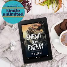 Ivy Lucas Author - Home | Facebook
