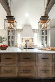 chandeliers mini chandeliers for kitchen full size of kitchen designamazing kitchen island chandeliers kitchen epic