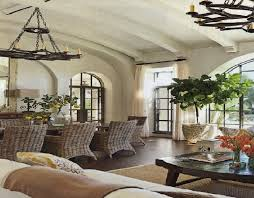 best california home d cor inspirations living room lamps