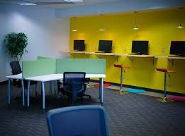 Free office space London Pxhere Space For Small Business Jackson Free Press Jackson Ms