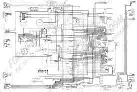 2002 F350 Engine Wiring Diagram Toyota Camry Electrical