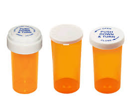 Pill Bottle Size Chart Pharmacy Bottles Pill Containers Pharmacy Bags And Supplies