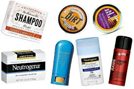 don t worry about tsa approved liquids with these solid toiletries for travel
