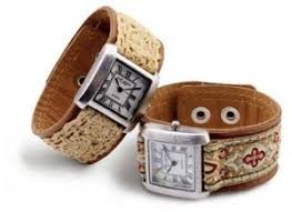 Image result for crochet watches