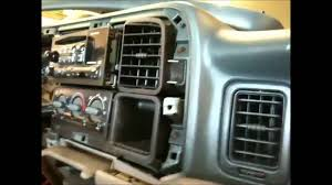 2001 chevy tahoe amp install power acoustik bamf w factory amp 2001 chevy tahoe amp install power acoustik bamf w factory amp computer designed