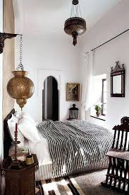 Mediterranean Bedroom Ideas Terrific Bedroom Decor 6 Mediterranean Style  Bedroom Ideas