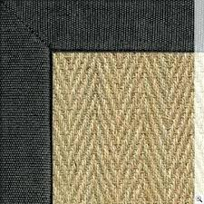 seagrass rugs 9x12 sea grass rugs rugs seagrass area rug 9x12