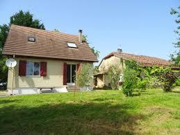 vente maison orthez 83 m² 138 900