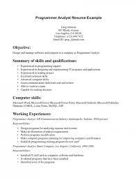 Resume Samples Canada Jobs Ixiplay Free Shalomhouse Within Resume
