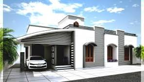 MSS HOMES SRI LANKA   Home builders in sri lanka furthermore House Plans Designs With Photos In Sri Lanka   YouTube furthermore JaviWJ  Home Plan Ideas as well 3 bedroom modern house   design ideas 2017 2018   Pinterest in addition architectural designs   inspiring design house plans sri lanka furthermore House Windows Design Pictures Sri Lanka   YouTube furthermore Stunning New Home Front Design Images   Interior Design Ideas furthermore Download Modern Small House Design In Sri Lanka   adhome additionally architectural designs   inspiring design house plans sri lanka besides House Interior Design Sri Lanka   YouTube as well . on sri lanka house designs front views