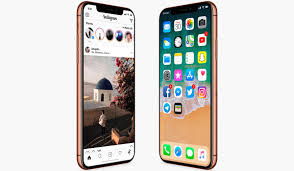 iphone 1000. the iphone x \u2013 latest device to join apple family. pic: twitter/venyageskin1 iphone 1000
