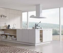 italian kitchen furniture. Italian Kitchen Furniture