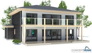 affordable home plans economical house plan 2017 ch176 est designs to build