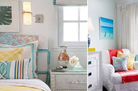 Beach Design Bedroom Best Inspiration Ideas