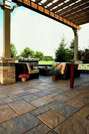 belgard pavers price list.  List Belgard Paver Reviews Nicolock Price List Pavestone Vs Unilock Cost Of  Pavers Dealers Ground Effects Anchor Throughout V