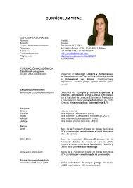 Modelos De Resume Fiveoutsiders Com
