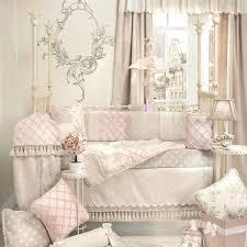 high end childrens furniture. Designer Baby Nursery Furniture Luxury Ba Cribs High End Australia Miranpark 1500 X Childrens