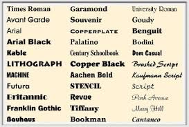 15 Medieval Fonts For Word Images Italian Gothic Letters