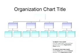 Sample Organizational Chart In Excel Organizational Chart Excel Template Organization Chart Template