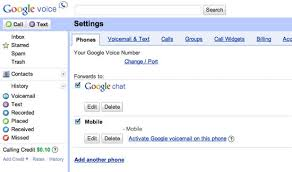 how to port a phone number how to port your mobile phone number to google voice smartphones