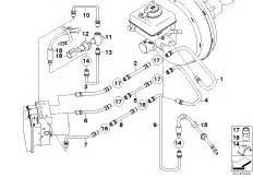 similiar 2006 bmw 530i engine diagram keywords bmw 530i engine diagram image wiring diagram engine schematic