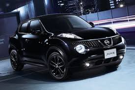 2018 nissan juke philippines.  2018 2016 nissan juke vs the competition in 2018 nissan juke philippines k