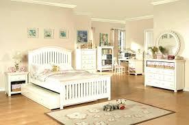 White Bedroom Sets For Sale Girls Full Bedroom Set Pink Bedroom ...