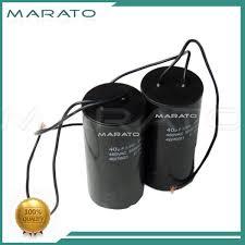 car audio capacitor wiring car audio capacitor wiring suppliers car audio capacitor wiring car audio capacitor wiring suppliers and manufacturers at alibaba com