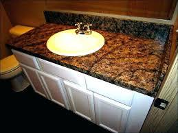 kit granite granite counter faux over tile kits kitchen paint image of kit countertop paint kit granite diy faux granite kitchen countertops jpg
