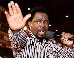 Nigerian online newspaper, the cable, reports that famed nigerian televangelist, tb joshua, who died on saturday june 5, 2021, suffered tb joshua reportedly underwent treatment for stroke in turkey 2 months ago Kqpblgkyyu 60m