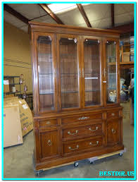 quality bedroom furniture manufacturers. Full Size Of Cabinet:quality Living Room Furniture Bedroom Brands Executive Office Manufacturers Quality H