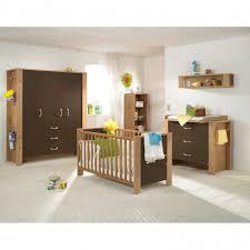 Wohndesign 2017 : Cool Attraktive Dekoration Kinderzimmer ...