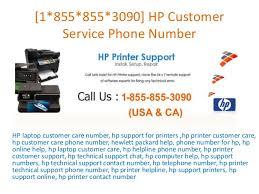 hp customer service number hewlett packard customer service under fontanacountryinn com
