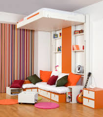 Space Saving Living Room Furniture Space Saving Bedroom Furniture Home Zone