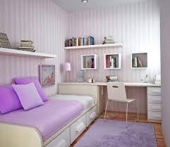 bedroom furniture ideas for teenagers. Contemporary Furniture Teen Bedroom Makeover Ideas Furniture Stunning Teenage  Interior Design Decorating  On Bedroom Furniture Ideas For Teenagers