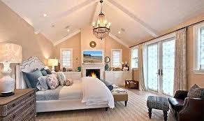 modern bedroom lighting ideas. Bedroom Modern Lighting Ideas