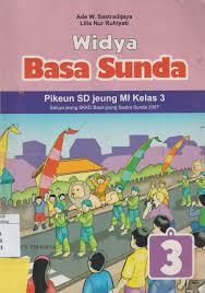 Oct 16, 2017 · 40 soal pg sejarah indonesia kelas 10 berserta jawaban; Kunci Jawaban Rancage Diajar Basa Sunda Kelas 3 Kunci Jawaban