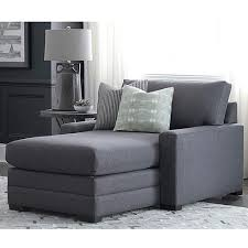 living room furniture chaise lounge. Braylen Two Arm Chaise Living Room Furniture Lounge
