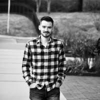 David Tullock - Stock Manager - Food City   LinkedIn