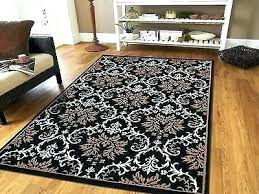 clearance rugs 8x10 home depot area rugs home depot area rugs 8 room clearance home depot