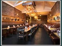 restaurants lighting. restaurants lighting u