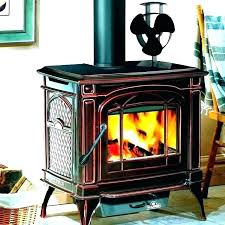 wood burning fireplace blower insert inserts fan for architecture